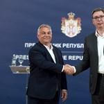 Soós Károly Attila: Orbán Viktor nem tanulta meg a leckét Horn Gyulától