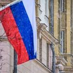 Kémbotrány: orosz kémnő dolgozhatott a moszkvai amerikai nagykövetségen