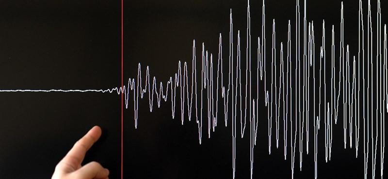 Magyarországon is érezhető volt az észak-koreai robbantás