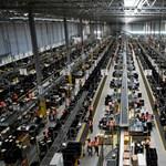 Az Amazon székházügye megmutatta, hogy a tech ipar sem segít az egyenlőtlenségeken