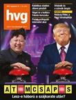 HVG 2017/33 hetilap