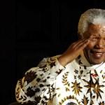 Válságos az állapota, de hazamehet a kórházból Mandela