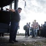 Kitűzte az Európai Bíróság a kvótaper időpontját