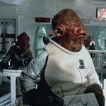Elhunyt egy legendás Star Wars-színész