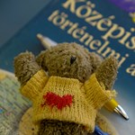 Emelt szintű történelemérettségi: dualizmus, gyarmatok és Jugoszlávia a feladatok között