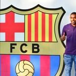 Rusnya módon nyúlta le a Barcelona Malcomot, a Bordeaux meg asszisztált