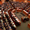 Nyolcadik alkalommal módosították az Alaptörvényt, de most az ellenzék kérte