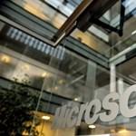 Így használhatjátok ingyen a Microsoft Office-t