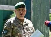 El comandante en jefe saliente de las Fuerzas Armadas de Hungría será el Embajador del Estado de Qatar