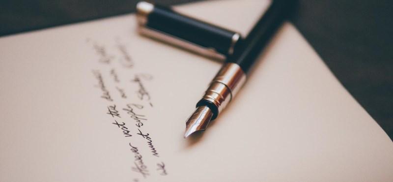 A motivációs levél 10 elengedhetetlen eleme