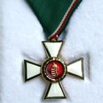 Áder közölte: a 111 beígértből csak 66 visszaküldött lovagkeresztet kapott
