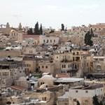 Sorra jöhetnek a Jeruzsálemet Izrael fővárosaként elismerő államok