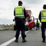Jönnek az okos hazugságvizsgálók, a magyar határon tesztelik az EU új feljesztését