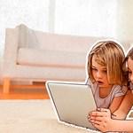 Gyerekzárat készített a Microsoft az Edge böngészőhöz, biztonságosabb lesz az internetezés