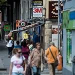 Pályázat nélkül kaphat trafikot a kormány számára megbízható cég