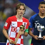 Súlyosbítja-e a gazdasági válságot, hogy elmaradt az olimpia és a foci-Eb?