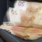 Schengen és a szabad munkavállalás nélkül az eurónak valóban nincs értelme?