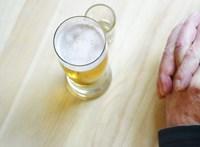 Brutális áremelésre kényszerülhetnek a sörgyártók