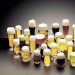 Nemzeti válogatott sörök