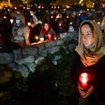 Romániában a húsvéti ünnepek idejére feloldják a kijárási tilalmat