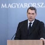 Orbán kedvenc püspöke újabb tízmilliárdokat kaphat