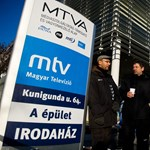 Népszabadság: Teljesítménybérezést vezethet be az MTVA