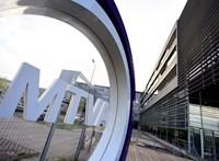 Médiatanács: Az M1-en ne fűzzenek hírolvasói kommentárt a hírekhez