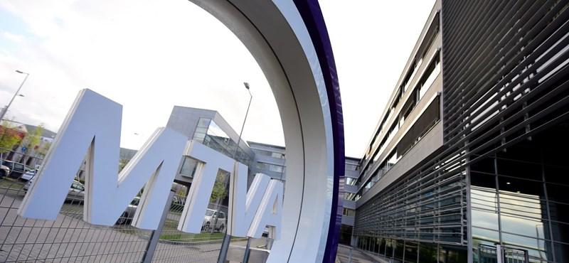 Koronavírus-fertőzöttekről érdeklődtünk, gyalázkodó levelet kaptunk az MTVA sajtóosztályától