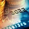 Mi történik akkor, ha lejár a hitelmoratórium?