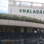 A fideszes polgármester szerint ajándék a szombathelyi stadion, mert jól viselkedtek
