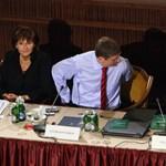 Válságnapló 2008: Van másik!