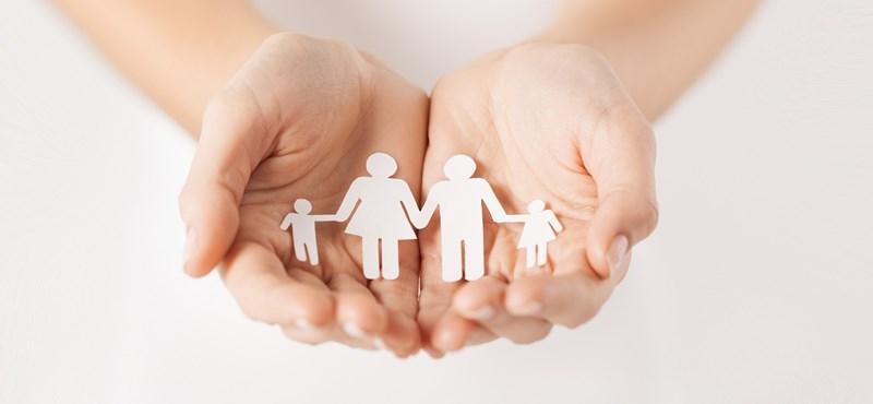 Élettársával szeretne gyermeket? Akkor jobb, ha ezzel tisztában van