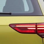Véget ér a VW Golf amerikai pályafutása