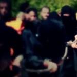 Lányokat toboroztak az Iszlám Államnak a Kanári-szigeteken