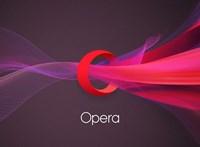 Opera böngészőt használ? Gyorsabb lesz a weboldalak betöltése, csak be kell hozzá kapcsolni két funkciót