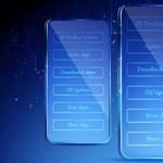 Frissítené androidos telefonját? Most nagyon vigyázzon, átverős programok vannak fent