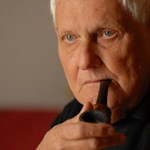 """""""A marháskodás az életkorral is jár"""" - interjú Jancsó Miklóssal"""
