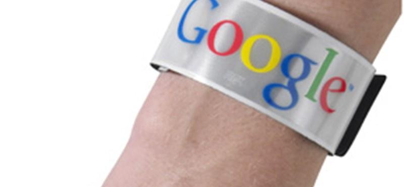 E-mail jelszavakat is gyűjtött a Google utcanézegetője