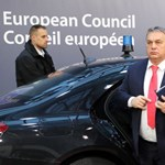 Orbán harcba indul, de izgulhat, sikerül-e több pénzt kiharcolnia Brüsszelben