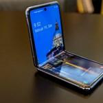 Milyen fotókat készít a Samsung Galaxy Z Flip? Itt vannak a független tesztlabor eredményei