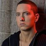 Eminem beperelt egy kormánypártot