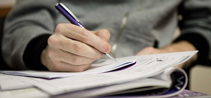 Így tarthatjátok szinten a franciatudásotokat: tippek a nyári hónapokra