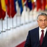 Hét percet kap Orbán, hogy megvédje magát Strasbourgban
