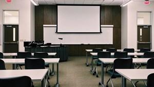 Vihart kavar a szakképzési törvényjavaslat: a szakszervezetek szerint nagyon rosszul járnának a tanárok