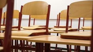 Mégsem kötelezik a tanárokat önként vállalt túlmunkára?