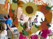 PDSZ: A pedagógusoknak meg kell tagadniuk a jelenléti oktatásra vonatkozó utasítást