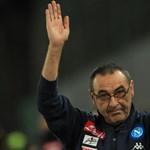 Kinevezték a Chelsea új vezetőedzőjét