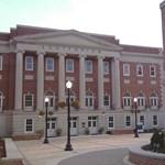 A leggyengébb egyetemek listájáról mindenki menekülne