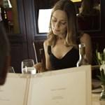 Többet és drágábban eszünk az étlaptrükkök miatt – minden vendéglátósnak ismerni kellene a gasztrofizikát