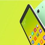 Érdemes figyelni rá: itt egy újabb, igazán olcsó Xiaomi-telefon